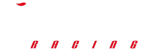 VocaRacing